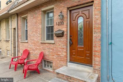 Residential Property for sale in 1230 N HANCOCK STREET, Philadelphia, PA, 19122