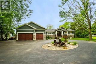 Single Family for sale in 452 KINGSTON MILLS RD, Kingston, Ontario, K7L5H6