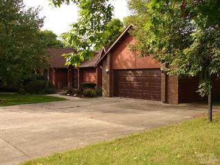 Single Family for sale in 209 W Corry Court, Mount Pleasant, IA, 52641