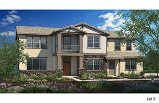 Single Family for sale in 3115 Afton Way, Carlsbad, CA, 92008