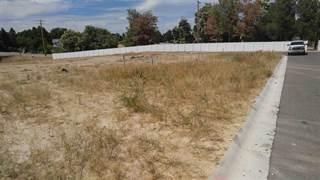 Land for sale in 3269 S RUFFIAN LN, Meridian, ID, 83642