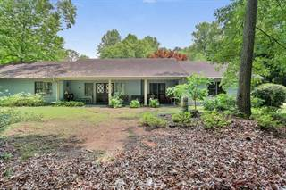 Residential Property for sale in 3220 Trickum Road, Marietta, GA, 30066