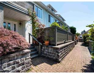 Photo of 232 E 6TH STREET, North Vancouver, BC