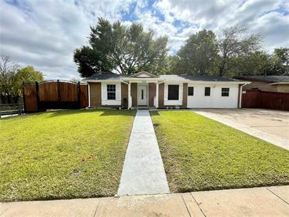 Residential Property for sale in 1308 Carla Avenue, Arlington, TX, 76014