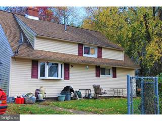 Single Family for sale in 9335 CAMPUS LANE, Philadelphia, PA, 19114
