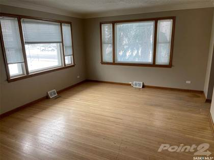 Residential Property for sale in 1103 Broadway AVENUE, Regina, Saskatchewan, S4P 1E4