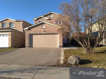 Residential Property for sale in 16 Sandmere Ave, Brampton, Ontario, L6Z 4B3