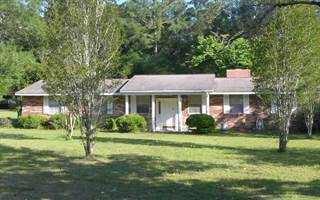 Single Family for sale in 9093 131ST LOOP, Live Oak, FL, 32060