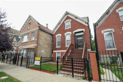 Apartment for rent in 918 North Mozart Street, Chicago, IL, 60622