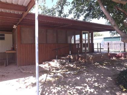 Residential Property for sale in 108 Willow, Haskell, TX, 79521