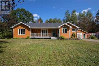 Single Family for sale in 11 Vessey Street, Montague, Prince Edward Island, C0A1R0