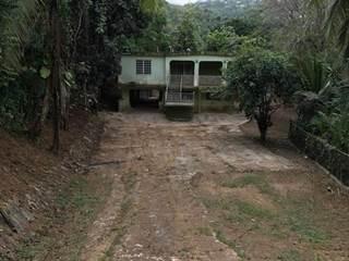 Single Family for sale in C-12 CALLE AMAPOLA, Caguas, PR, 00727
