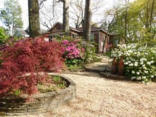 Multi-family Home for sale in 698 Bellemeade, Atlanta, GA, 30318