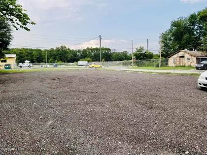 Lots And Land for sale in 0 WABASH BLVD, Jacksonville, FL, 32254