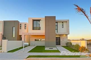 Residential Property for sale in Asturias Plus Hispania Residential, Nuevo Vallarta, Nayarit
