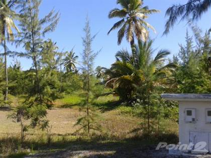 Land for sale in Founders Golf Lot 6, Cap Cana, Punta Cana, La Altagracia