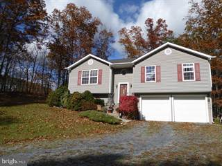 Hampshire County Real Estate Homes For Sale In Hampshire County