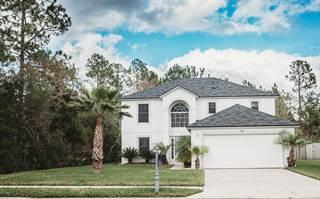 House for sale in 449 ISLAMORADA DR S, MacClenny, FL, 32063