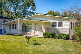 Single Family for sale in 516 S Birch Street, Harrison, AR, 72601