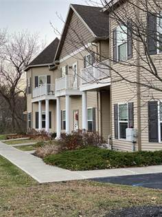 Residential Property for sale in 2 STONINGTON HILL RD I, Voorheesville, NY, 12186