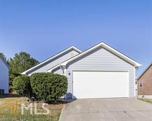 Single Family for rent in 853 Pine Shoals, Atlanta, GA, 30349