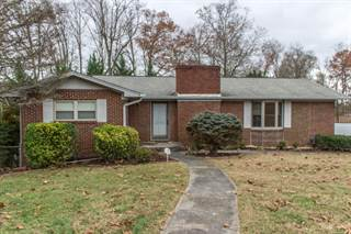 Single Family for sale in 2320 Juniper Drive, Knoxville, TN, 37912