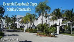 Townhouse for sale in 18050 San Carlos BLVD 150, Fort Myers Beach, FL, 33931