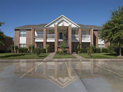 Apartment for rent in 4097-1 Cadillac Drive, Fayetteville, AR, 72703
