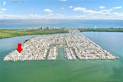 Residential Property for sale in 82 Nettles Blvd, Jensen Beach, FL, 34957