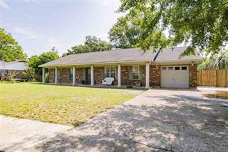 Single Family for sale in 6470 MARIANA DR, Pensacola, FL, 32504