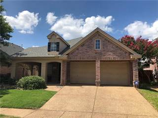 Single Family for sale in 2329 Folkstone Way, Bedford, TX, 76021