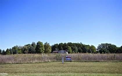 Lots And Land for sale in 00 Greater Oak Dr, Lapeer, MI, 48446