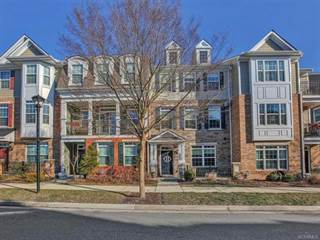 Condos for Sale Wistar Village - our Apartments for Sale in ... on