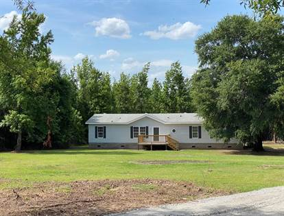Residential Property for sale in 781 Claxton-Lively Road, Waynesboro, GA, 30830