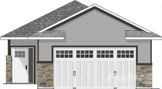 Residential Property for sale in 10421 135 Avenue, Grande Prairie, Alberta