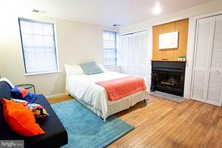 Prime Studio Apartments For Rent In Southwest Center City Pa Interior Design Ideas Gentotryabchikinfo