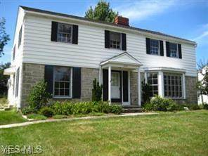 Single Family for sale in 2712 Green Rd, Shaker Heights, OH, 44122