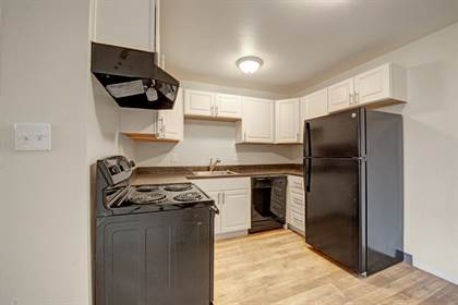 Apartment for rent in 929 Arcturus Drive, Colorado Springs, CO, 80905