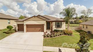 Residential for sale in 30118 Kladruby Point, Mount Dora, FL, 32757