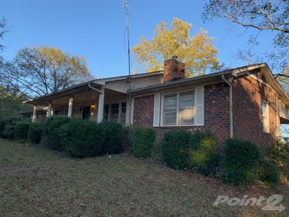 Residential for sale in 631 COUNTY ROAD 748, Dumas, MS, 38625