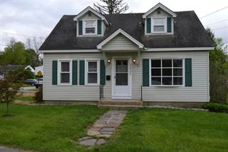 Single Family for sale in 263 Sand Springs Rd, Williamstown, MA, 01267