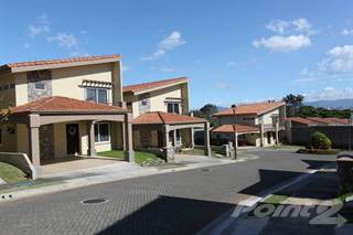 Residential Property for sale in Beautiful House for sale in Bosques de Velarde, Heredia, San Fco, Heredia