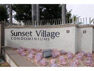 Single Family for sale in 3550 SUNSET 6, San Ysidro, CA, 92173