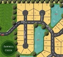 Land for sale in LOT 7 BLOCK 7 SAWMILL CREEK ADD., Wichita, KS, 67226