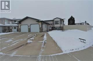 Single Family for sale in 40 Taylor Avenue SE, Medicine Hat, Alberta, T1B4B7
