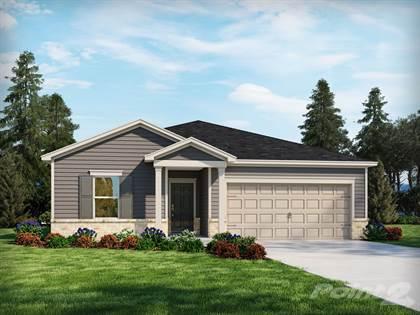 Singlefamily for sale in 5218 Turtle Creek Drive, Denver, NC, 28037