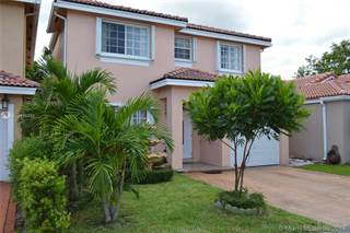 Single Family for sale in 9982 SW 162nd Ct, Miami, FL, 33196