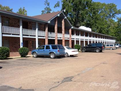 Apartment for rent in Oak Manor, Pearl, MS, 39208