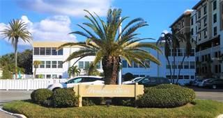 661 Poinsettia Avenue 304 Clearwater Beach Fl