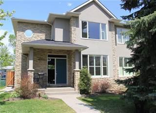 Single Family for sale in 2320 26 AV NW, Calgary, Alberta